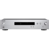 Onkyo NS-6130 Network Streaming Player - Kronos AV