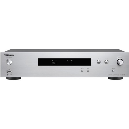 Onkyo NS-6130 Network Streaming Player
