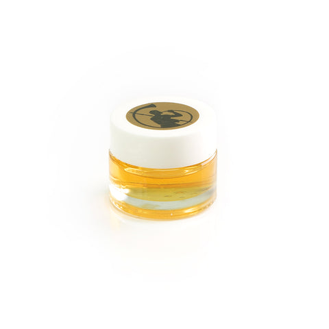 Gold Note Turntable Bearing Oil