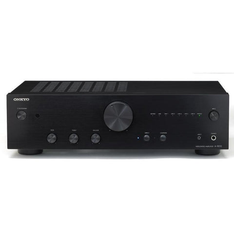 Onkyo A-9010 Stereo Amplifier