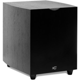 Cabasse Orion MC170 Subwoofer - Kronos AV