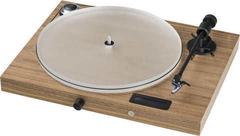Pro-Ject Juke Box S2 All In One Turntable