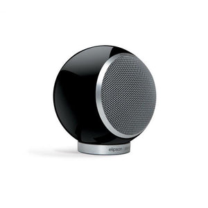 Elipson Planet M Speakers (Single) - Kronos AV - Interest Free Credit 0% - FREE Shipping