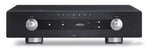 Primare i35 Prisma Integrated Amplifier - Kronos AV