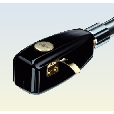 Ortofon Synergy GM Cartridge