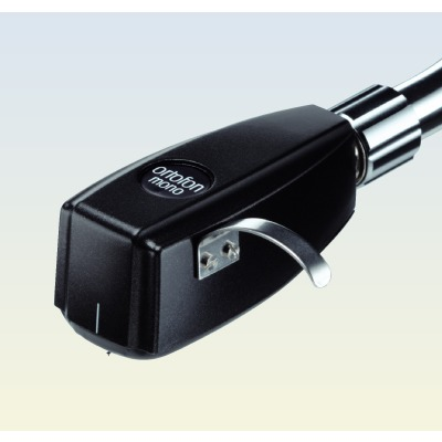 Ortofon Mono GM MKII Cartridge