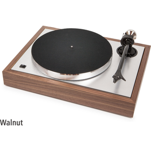 Pro-ject The Classic Turntable - Kronos AV - Interest Free Credit 0% - FREE Shipping