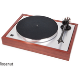Pro-ject The Classic Turntable - Kronos AV