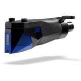 Ortofon 2M Blue Plug and Play Cartridge - Kronos AV