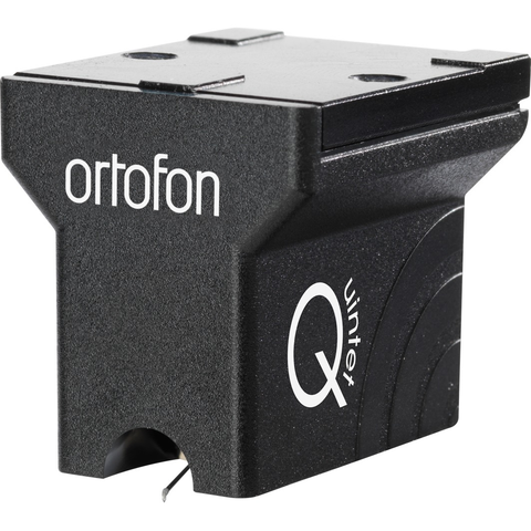 Ortofon Quintet Black S Cartridge - Ex Display