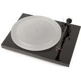 Pro-Ject  Debut Carbon Esprit SB Turntable - Kronos AV