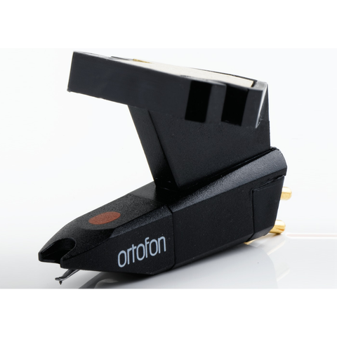 Ortofon OM5E Moving Magnet Cartridge - Kronos AV