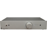 Pro-ject Stereo Box S Integrated Amplifier with Phono Stage - Kronos AV
