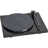 Pro-Ject  1 Xpression Carbon Audiophile Turntable - Kronos AV