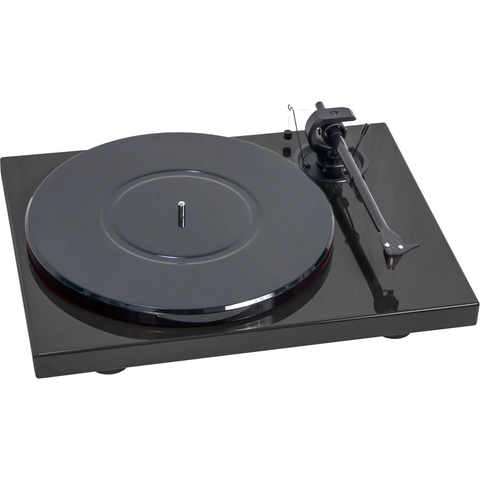 Pro-Ject  1 Xpression Carbon Audiophile Turntable