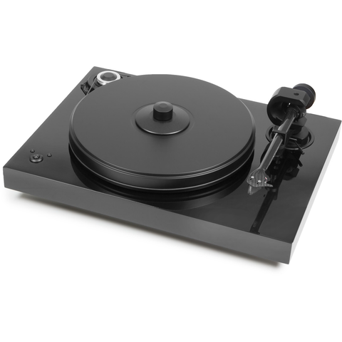 Pro-Ject  2 Xperience SB Turntable