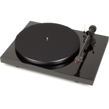 Pro-Ject Debut Carbon Phono USB Turntable - Kronos AV