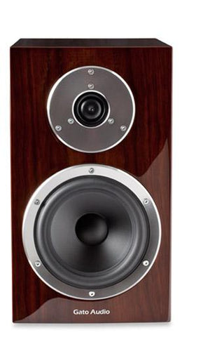 Gato Audio FM-15 Loudspeakers