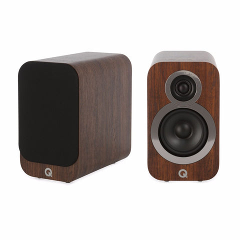 Q Acoustics Q3010i Speakers