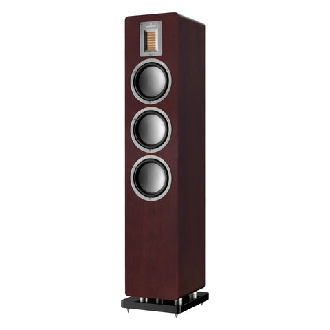 Audiovector QR5 Floorstanding Speakers