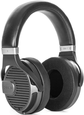 Quad ERA-1 Headphones