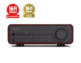 Quad Vena II Bluetooth Amplifier (Deluxe Option)