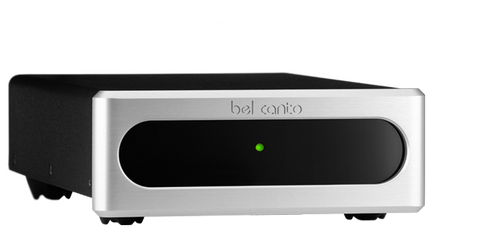 Bel Canto e.One Phono Phono Stage