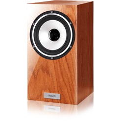 Tannoy Revolution XT Mini Bookshelf Speaker - Kronos AV - Interest Free Credit 0% - FREE Shipping