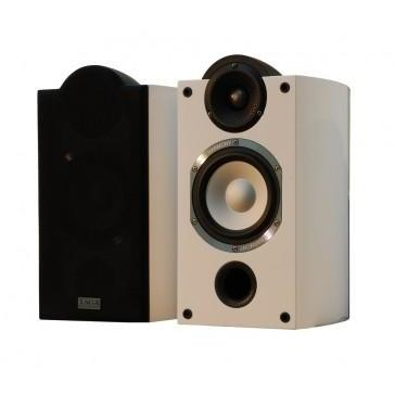 Taga Platinum S-40 Bookshelf / Surround Speaker