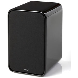 Jamo S 404 Bookshelf Speaker - Kronos AV - Interest Free Credit 0% - FREE Shipping