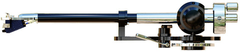 Origin Live Illustrious Tonearm - Kronos AV