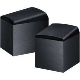 Onkyo SKH-410 Dolby Atmos Speakers