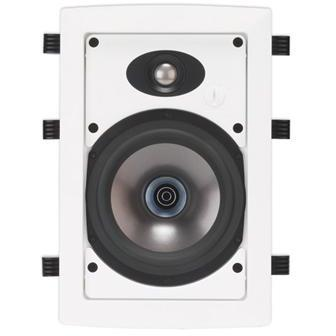 Tannoy iw6TDC In Wall Speaker (Single)