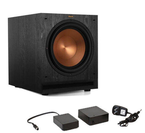 Klipsch SPL-120 Wireless Subwoofer