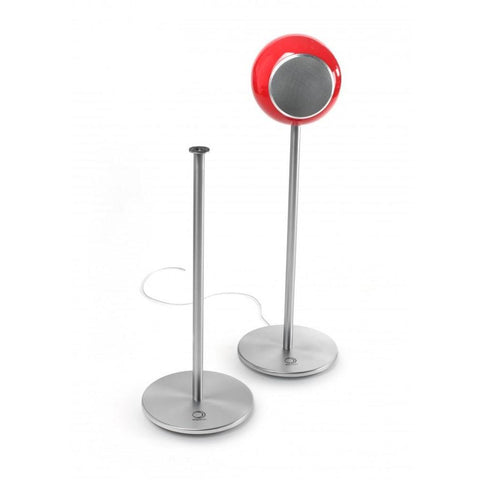Elipson Planet L / Media Center Stand (Single)