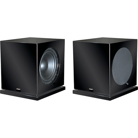 Advance Acoustic SUB-200 Subwoofer - Kronos AV
