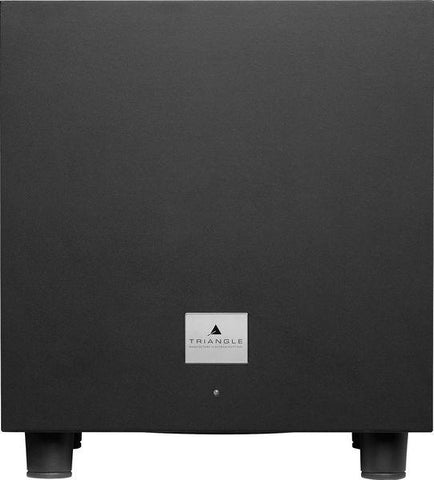 Triangle Tales 400 Subwoofer