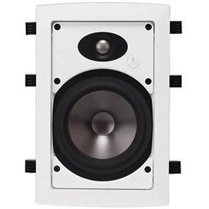 Tannoy iw6DS Custom Install In Wall Speaker (Single) - Kronos AV - Interest Free Credit 0% - FREE Shipping