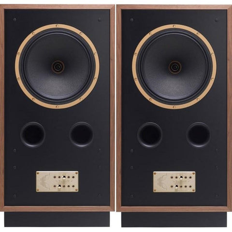 Tannoy Legacy Cheviot Speakers