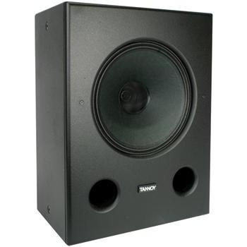 Tannoy DC12i In Wall Speaker (Single)