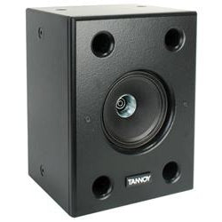 Tannoy DC6i In Wall Speaker (Single) - Kronos AV - Interest Free Credit 0% - FREE Shipping