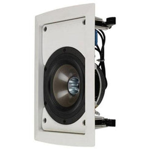 Tannoy iw4DC Custom Install In Wall Speaker (Single) - Kronos AV - Interest Free Credit 0% - FREE Shipping