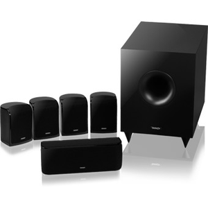 Tannoy TFX 5.1 Home Cinema System - Kronos AV - Interest Free Credit 0% - FREE Shipping