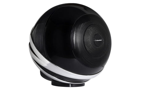Cabasse The Pearl High Definition Active Speaker