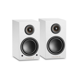 Triangle Elara LNO1A Active Speakers - Kronos AV