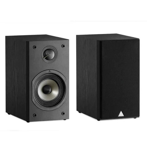 Triangle Plaisir Lymna Speaker