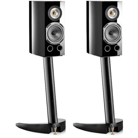 Triangle Magellan Duetto Loudspeakers