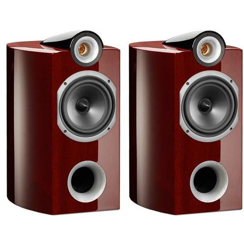 Triangle Signature Theta Loudspeakers