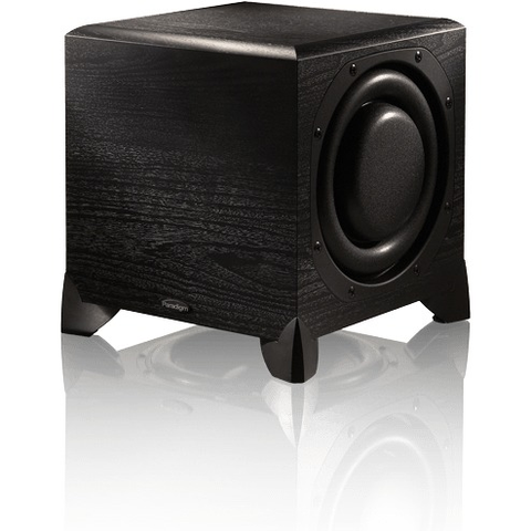 Paradigm Ultracube 10 Subwoofer - Kronos AV