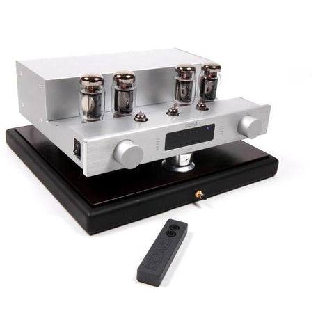 Octave V110 Integerated Amplifier - Kronos AV